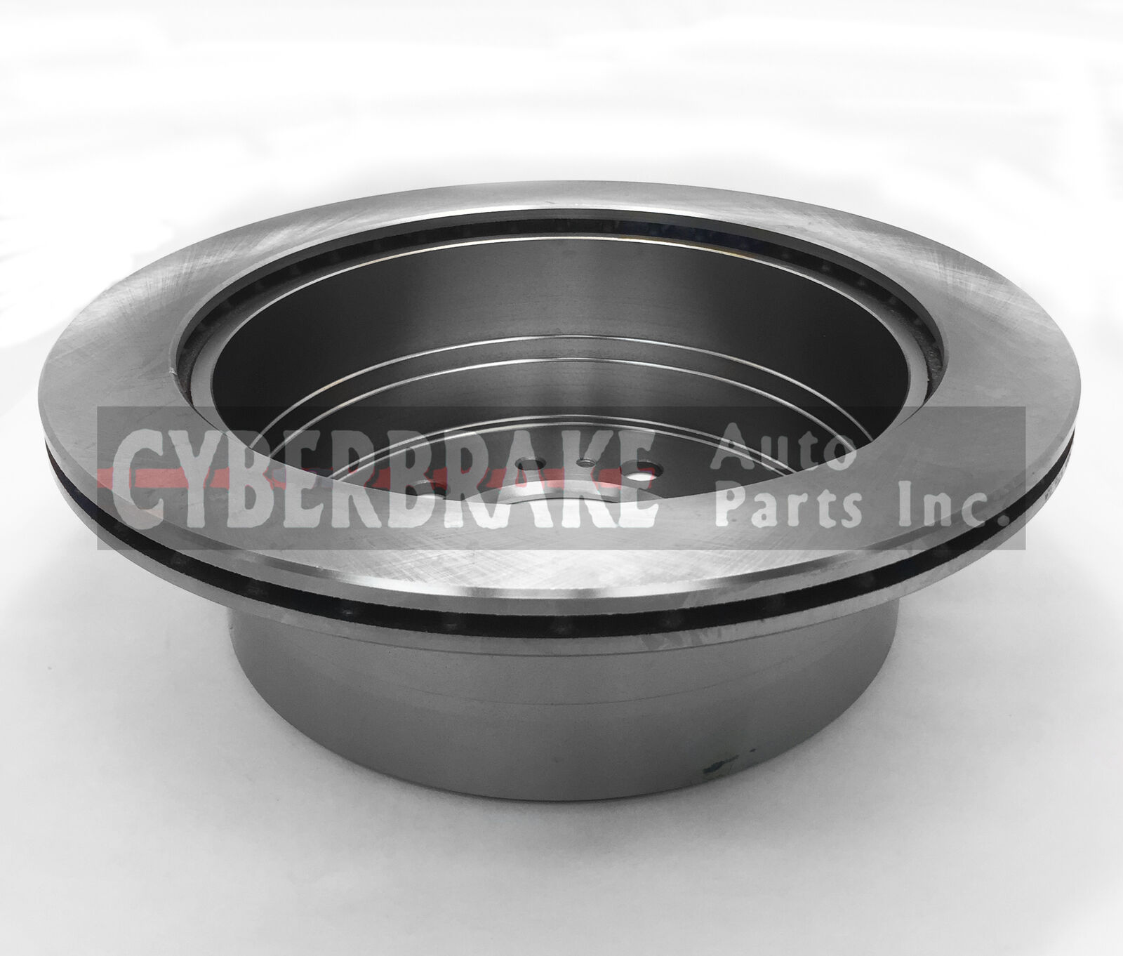 Headlamp Bezel Black Chrome Left Side for Jeep Wagoneer XJ 84-90 55008047 Crown