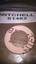 APPLICATIONS ci-dessous Mitchell 306,307 A 498,499 Etc Ligne Guide Shim Ref # 83492