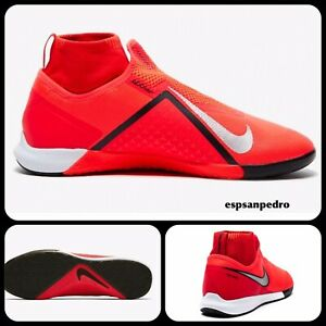 Nike-reagissent-Phantom-VSN-Pro-IC-ACC-Football-Trainer-UK-7-EU-41-US-8-AO3276-600