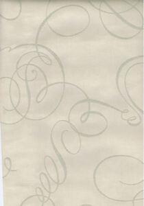 Walt-Disney-Signature-Filigree-in-Glass-Beads-Wallpaper-WD2937