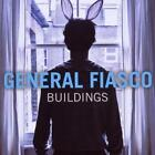 Buildings von General Fiasco (2010)