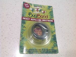 REMINGTON-HUNTING-GUNS-INSECT-REPELLENT-NEW-WINCHESTER-BERETTA-CAMPING-RIFLES