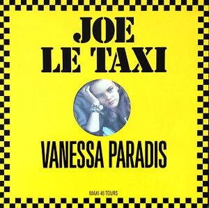 Vanessa-Paradis-12-034-Joe-Le-Taxi-Original-1987-Montreuil-Offset-France