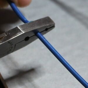 Plier-3D-Filament-Material-Welding-Welder-ABS-PLA-HIPS-PETG-1-75-2-8-3-mm-1-75mm