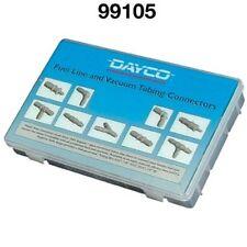 Gates 91156 Hose Connector Assortment