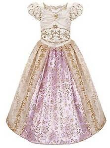 Wedding Dress Tangled Ever After Fashion Dresses