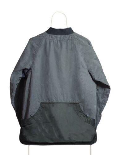 Maharishi jacket , size L