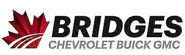 Bridges Chevrolet Buick GMC