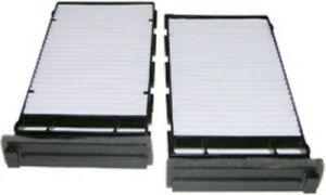 Cabin Air Filter HASTINGS FILTERS AFC1057