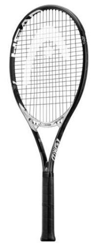 Head MXG 1 besaitet Tennisschläger