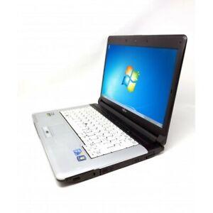 Notebook-Fujitsu-Lifebook-S710-ricondizionato