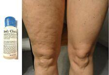 ModelSupplies Body Cinching Lotion DMAE ALA HA Cinch Skin Tightening 1oz SAMPLE