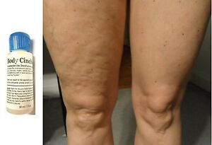 ModelSupplies-Body-Cinching-Lotion-DMAE-ALA-HA-Cinch-Skin-Tightening-1oz-SAMPLE