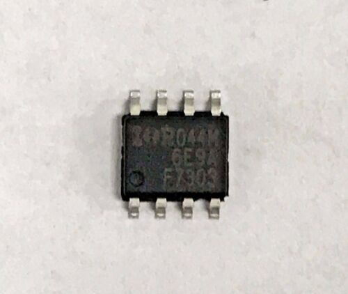 IR IRF7303 Dual N-Channel Power MOSFET HEXFET 30V 4.9A 50mohms SO-8 SMT//SMD⚡