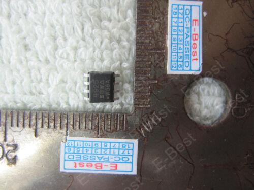 10pcs SI4925 SI4925D 49Z5 492S 4925 SI4925DY SOP8 IC Chip