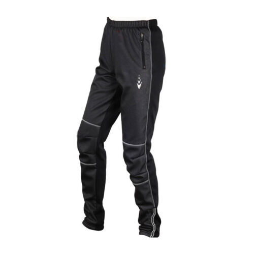 EOC Thermal Winter Cycling Waterproof Pants Bike//Bicycle Windproof Trousers EMTP