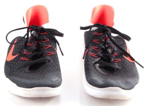 44 running Nike Chaussure Gr Free de Homme pour Run Black AwnqpT1