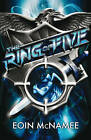 The Ring of Five by Eoin McNamee (Paperback, 2010)