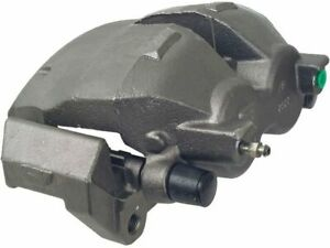 For 2001-2008 Workhorse W22 Brake Caliper Cardone 71155YD 2003 2002 2004 2005