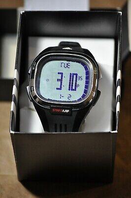 Preguntarse capacidad pivote  Adidas Unisex Orologio Cronometro Sveglia Memoria Dati SPORT FITNESS  COLLEZIONE   eBay