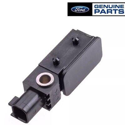 GA 9L34-14B006-AC New Air Bag Clock Spring Sensor Fit Ford Mercury Lincoln F-150