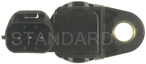 Engine Camshaft Position Sensor Standard PC171