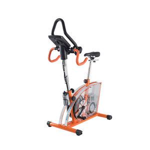 Daum-ergo-bike-8008-Passion-Ergometer