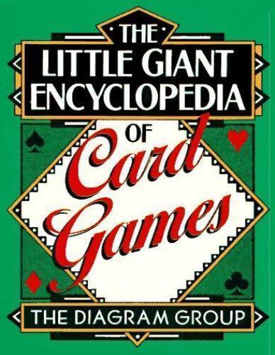 Little Giant Encyclopedias  The Little Giant Encyclopedia