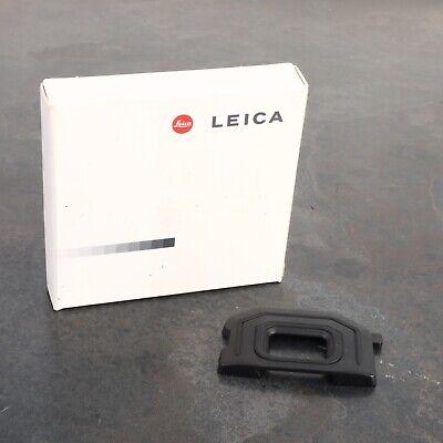 * Leica R8 Eyecup W/ Box Om Te Genieten Van Een Hoge Reputatie Thuis En In Het Buitenland