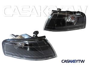 Image Is Loading Mitsubishi Lancer CK2 Evo IV Crystal Black Corner