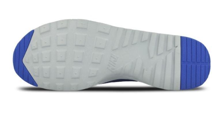 Nike Air Max Thea KJCRD Gr 38 38,5 40 42 718646 deep royal Blau pure 718646 42 401 e54115