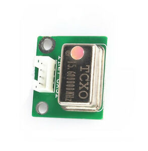 Details about TS-590S High Stability Crystal OSC Module Compatible SO-3  TCXO 15 6MHZ k85