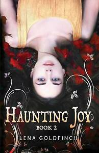Haunting-Joy-Book-2-by-Goldfinch-Lena-Paperback