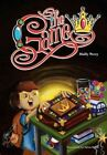 The Game by Molly Perry (Hardback, 2012)