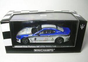 Maserati-Granturismo-Mc-GT4-No-9-Trofeo-2010
