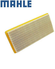 Porsche 911 1999 2000 2001 2002 2003 2004-2008 Air Filter Mahle 99611013152ML