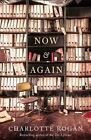 Now and Again by Charlotte Rogan (Paperback, 2016)