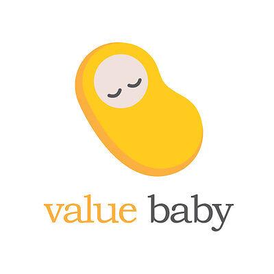 Valuebaby