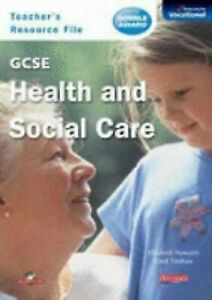 GCSE-Health-and-Social-Care-Teacher-039-s-Resource-File-by-Ms-Elizabeth-Haworth