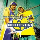 RZA Presents Northstar [PA] by Northstar (CD, Jan-2004, Koch/In The Paint)