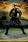 A Samurai's Reincarnation in Mexico: Reunion of a Past Love by Alan Chavez A (Paperback / softback, 2012)