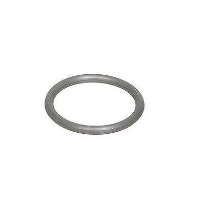 For Honda Civic HX 1996 1997-2000 2pcs NOK Distributor O-ring Seal 30110-PA1-732