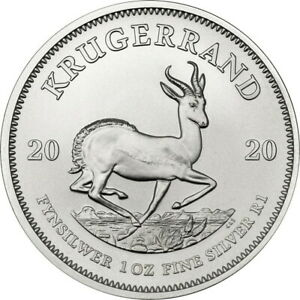 2020-Silver-Krugerrand-1oz-999-Silver-Bullion-Coin-South-African-Mint