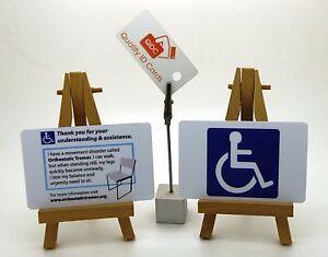 Orthostatic-Tremor-Wallet-Card