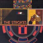 Room on Fire by The Strokes (Vinyl, Oct-2003, RCA)