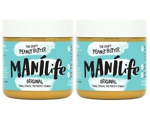 Manilife-Original-Crunchy-Erdnussbutter-295g-2-Stuck