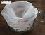 2X-two-PREMIUM-Nut-Milk-Bag-Extra-Fine-Nylon-Mesh-Almond-Milk-XL12-x12 thumbnail 5