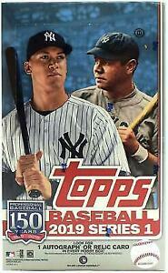 Best Baseball Trading Cards Ebay