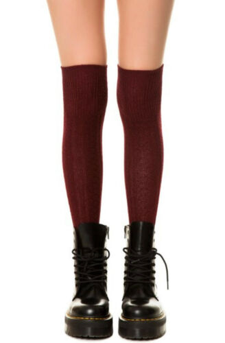 Bell Women/'s the Cable Knit Knee-High Socks One Size 66828 K