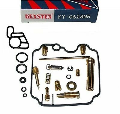 Kit de réparation carburateur KEYSTER KY-0545NR YAMAHA XJ650 4KO